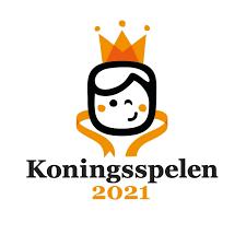 Koningsspelen 2021